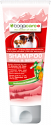 Shampoo Small and Sensitive for Dog