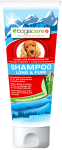 Bogacare Shampoo Long + Pure Perro 200 ml