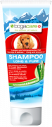 Bogacare Shampoo Long + Pure Hund 200 ml