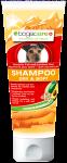 Bogacare Shampooing Sec et Doux pour Chien 200 ml