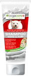 Bogacare Shampoo White + Pure Hund 200 ml