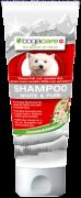Shampoo White and Pure for Dog 200 ml
