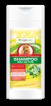 Bogacare Shampoo Bio-Active 200 ml