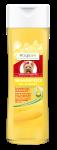Bogacare Shampoo Oil + Shiny Hund 200 ml