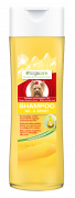 Shampoo Oil and Shiny Bogar 200 ml