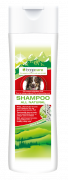 Shampoo All Natural Bogar 200 ml