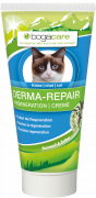 Bogacare Derma - Repair Gato 40 ml