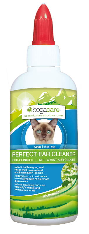 Perfect Ear Cleaner 125 ml  från Bogacare köp billiga på nätet