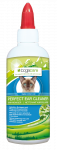 Bogacare Perfect Ear Cleaner 125 ml