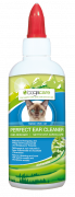 Perfect Ear Cleaner Katze 125 ml
