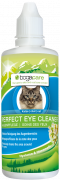 Perfect Eye Cleaner Katze 100 ml
