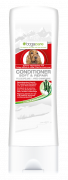 Conditioner Soft + Repair Hund 200 ml billig