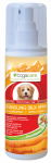Bogacare Detangling Silk Spray Hund 200 ml