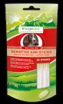 Bogacare Sensitive Ear Sticks Hund 30 Stücke