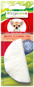 Micro Cleaning Pad   from Bogar