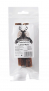 Meat sticks Lamb & Rice (2 pieces) Agnello & Riso