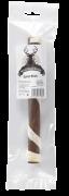 Spiral Stick (1 piece/22cm) 1 pcs