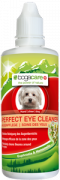 Perfect Eye Cleaner Hund 100 ml vom Produzent Bogar