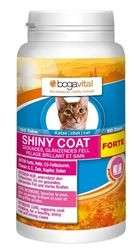 Bogavital Shiny Coat Forte