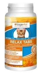 Relax Tabs   från Bogar köp billiga på nätet