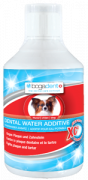 Bogar Dental-Water-Additive pour Chien 250 ml