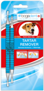 Tartar Remover Dog 2 pieces from Bogar