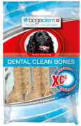 Dental Clean Bones - EAN: 7640118832181
