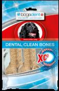 Dental Clean Bones - EAN: 7640118832181