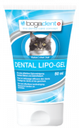 Dental Lipo-Gel Cat 50 ml