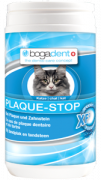 Plaque-Stop Cat 70 g