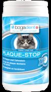 Bogar Plaque-Stop Katze  zum Top-Preis