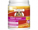 Bogar Shiny Coat Forte 500 g