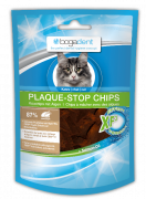 Plaque-Stop CHIPS Chicken Katze 50 g