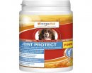 Joint Protect Forte - EAN: 7640118832747