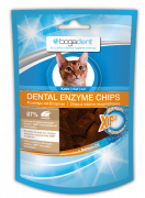 Dental Enzyme Chips Chicken 50 g