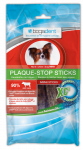 Bogadent Plaque-Stop Sticks Mini Hund 100 g