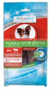 Plaque-Stop Sticks Mini Hund 100 g