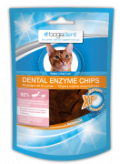 Dental Enzyme Chips Fish 50 g