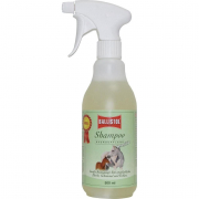 Pferdeshampoo Sensitiv 500 ml