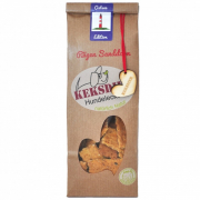 Keksdieb Baltic Edition with Wooden Heart 125 g
