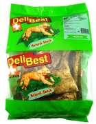 DeliBest Premium Poumon de Bœuf 400 g