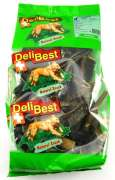 DeliBest Lamb Rumen 200 g