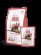 Brit Care Cat Lucky I'm Vital Adult 400 g 8595602505562 erfaringer