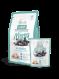 Brit Care Cat Missy for Sterilised 400 g 8595602505746 erfaringer