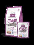 Brit Crazy I'm Kitten La meilleure qualité à prix avantageux