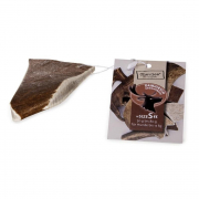 Fallow Deer Antler Snack - S 80 g
