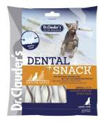 Dental Snack Medium - Ente 170 g