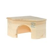Guinea Pig angular house