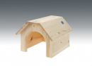 Rabbit house Art.-Nr.: 21189