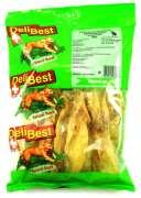 Kaninchenohren Premium 80 g